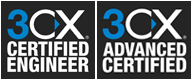 Witec-3cx_certifications-advanced-certified-engineer